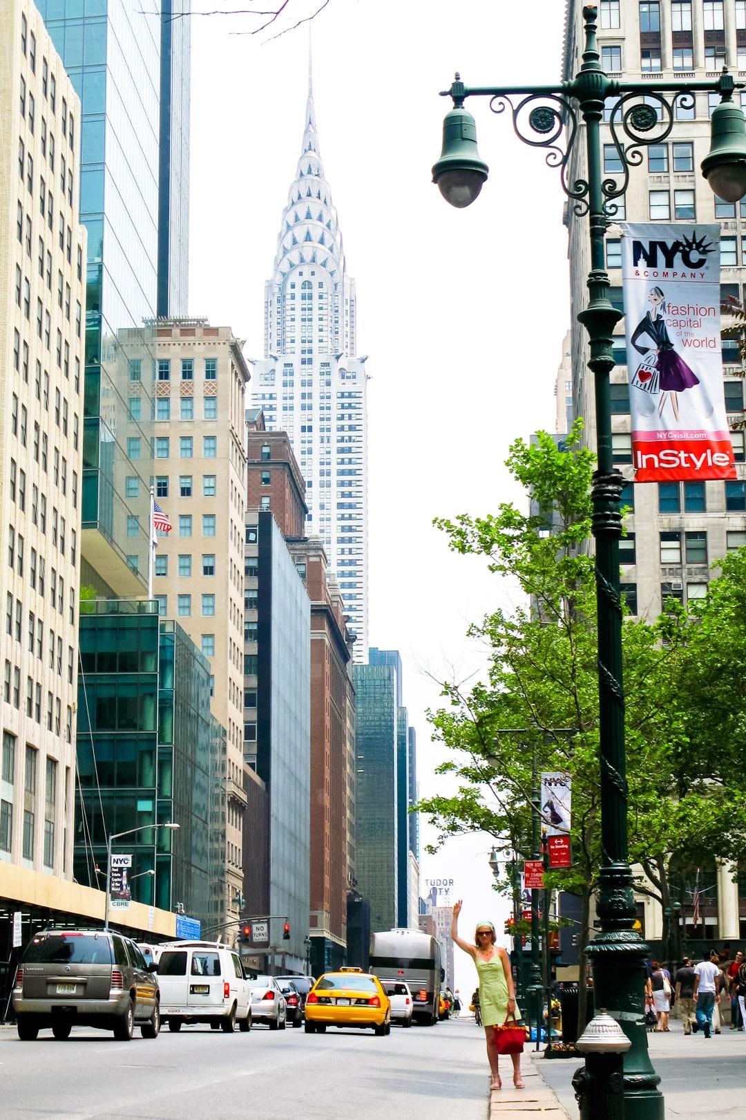 new-york-05