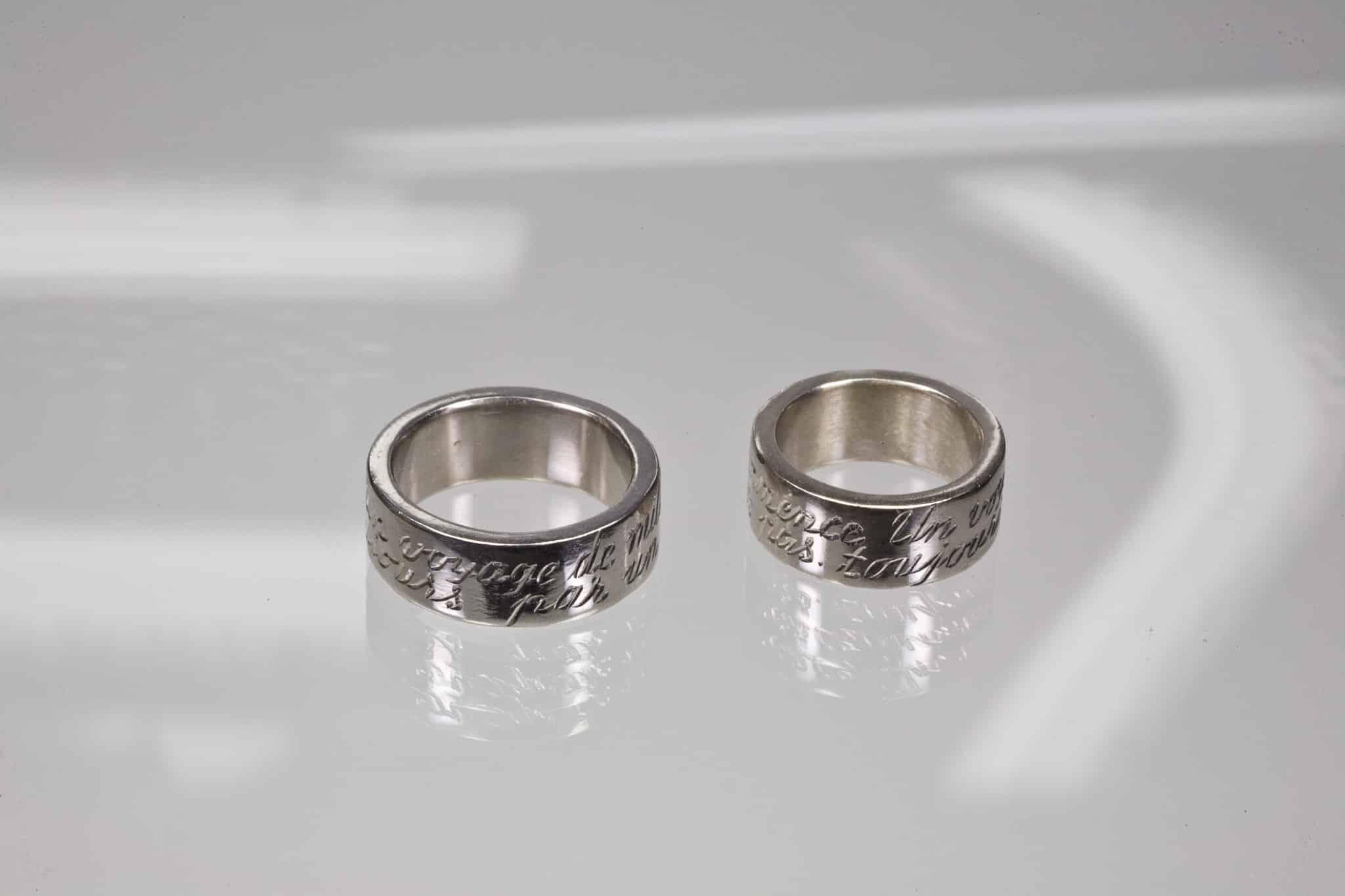 mariage-blanc-16