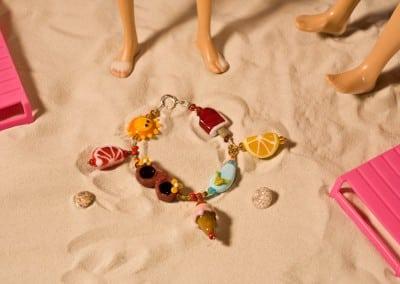 the_beach-02