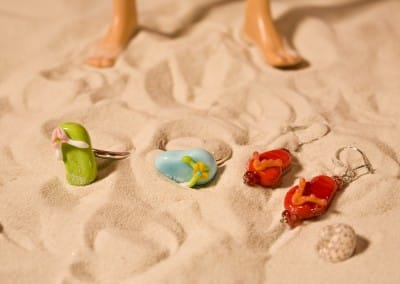 the_beach-06