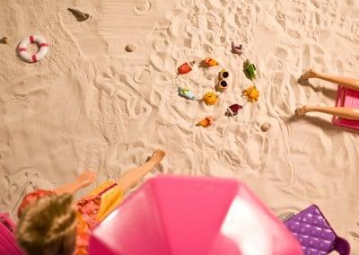 the_beach-07