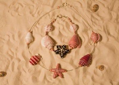 the_beach-15