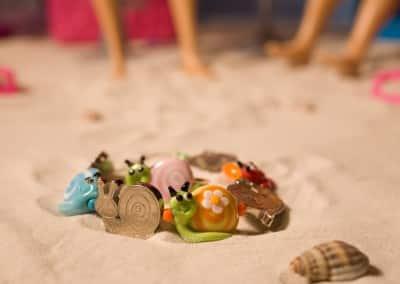 the_beach-04