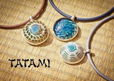 tatami
