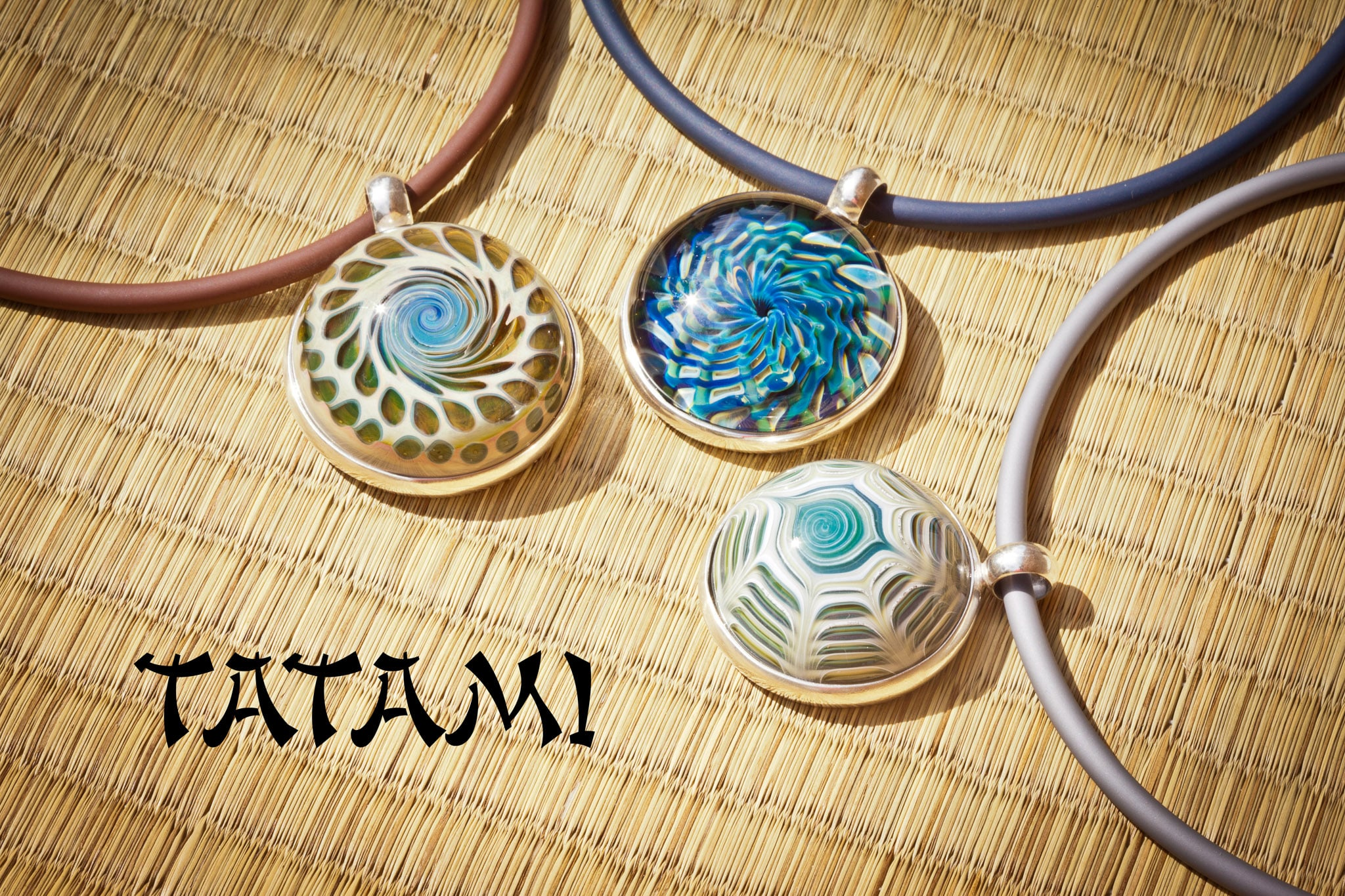 tatami-slider-01
