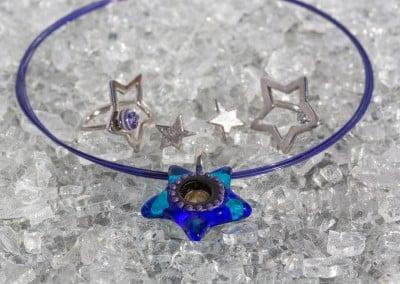 stardust-04