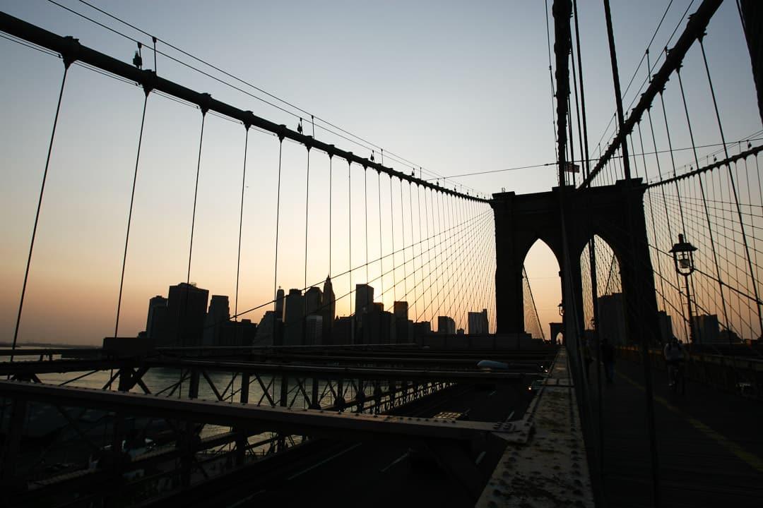new-york-03
