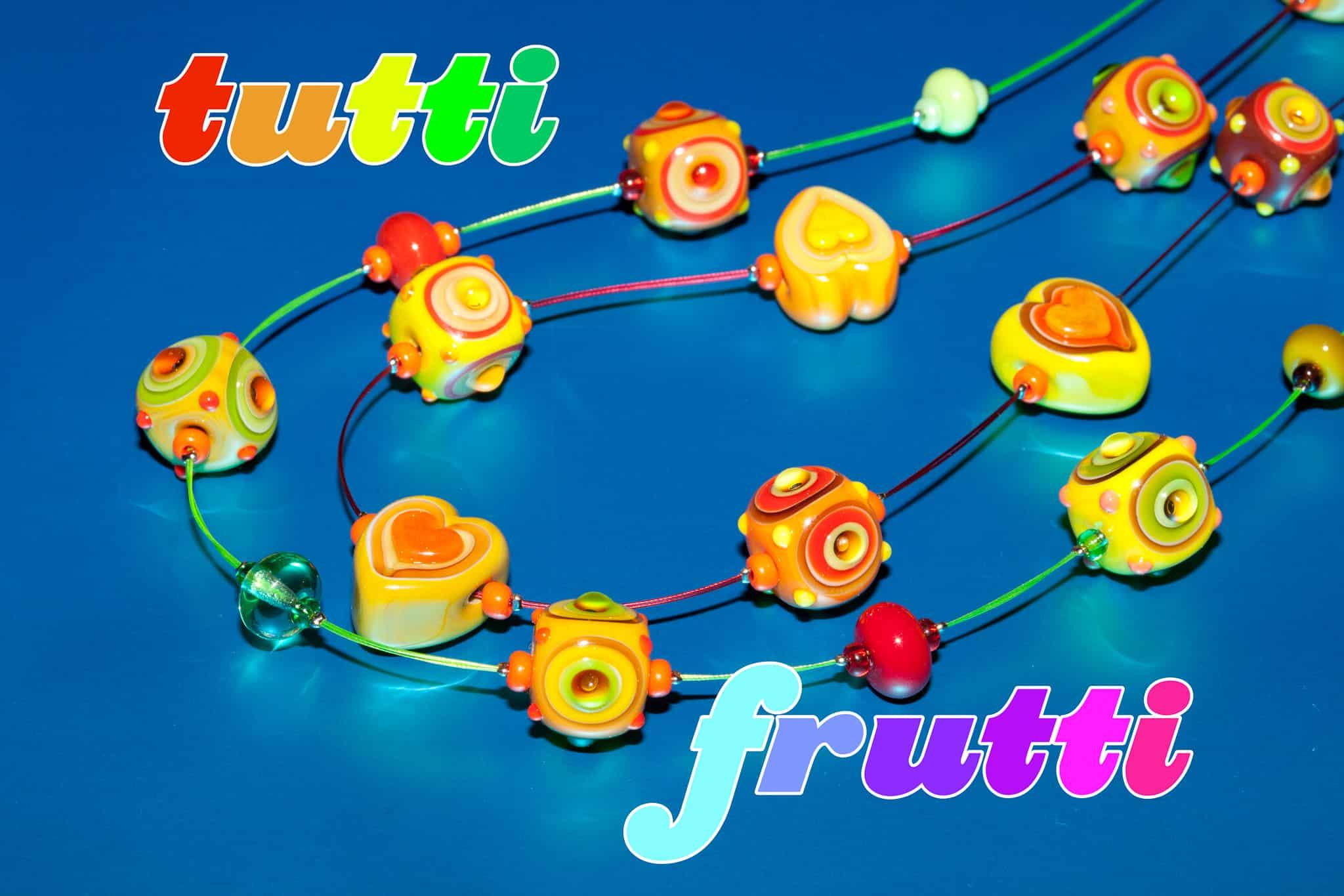 tutti_frutti-slider-01