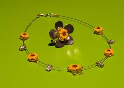 flowerpower-19