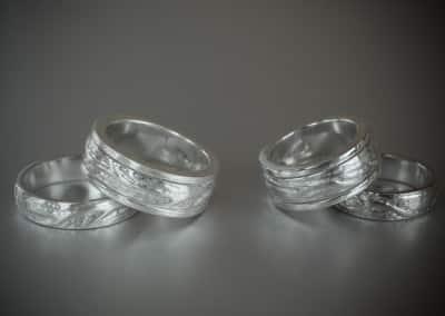 ring-07