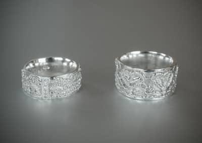 ring-14