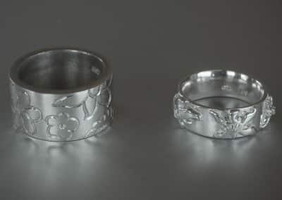ring-23