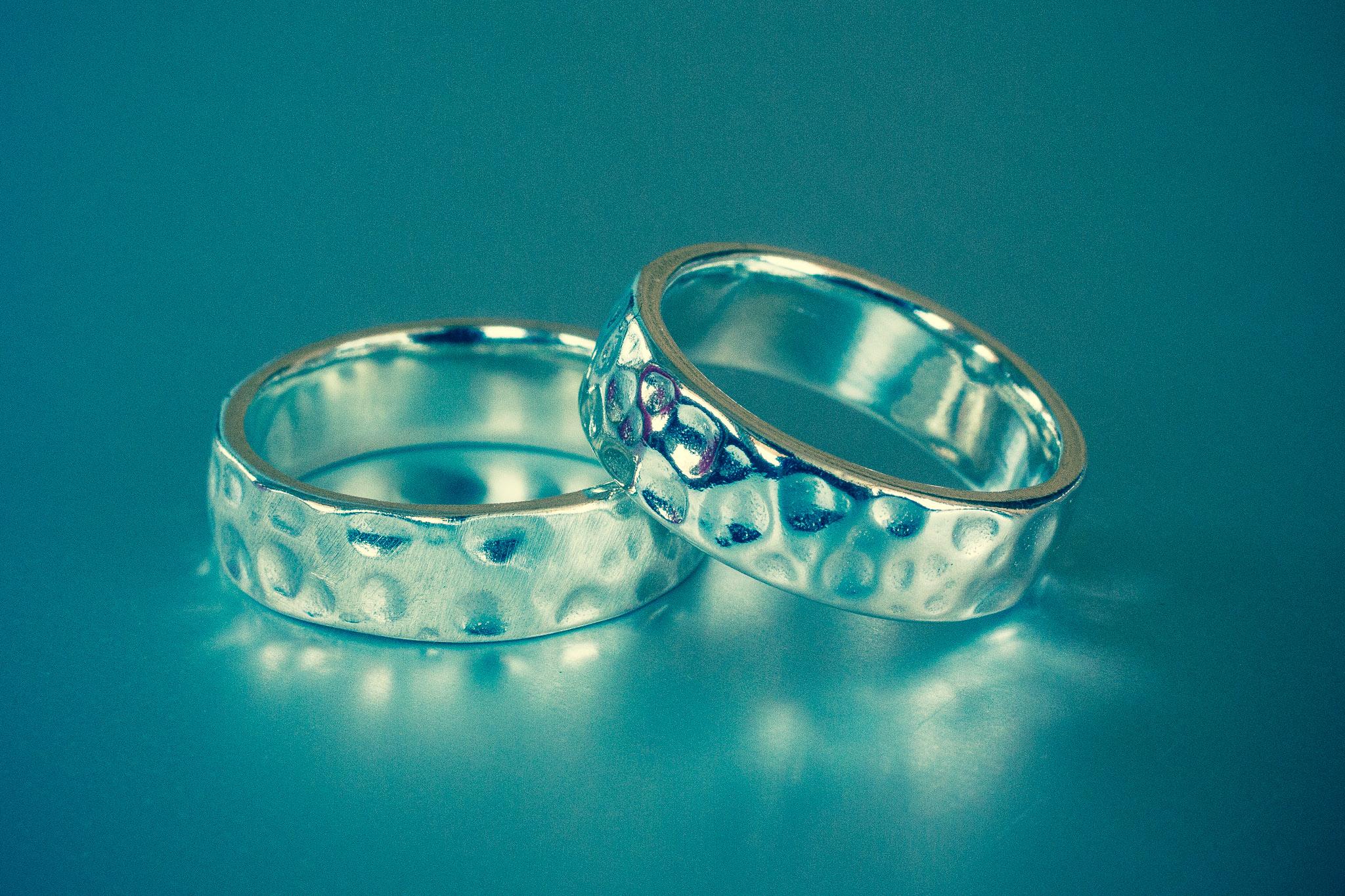 ring-slider