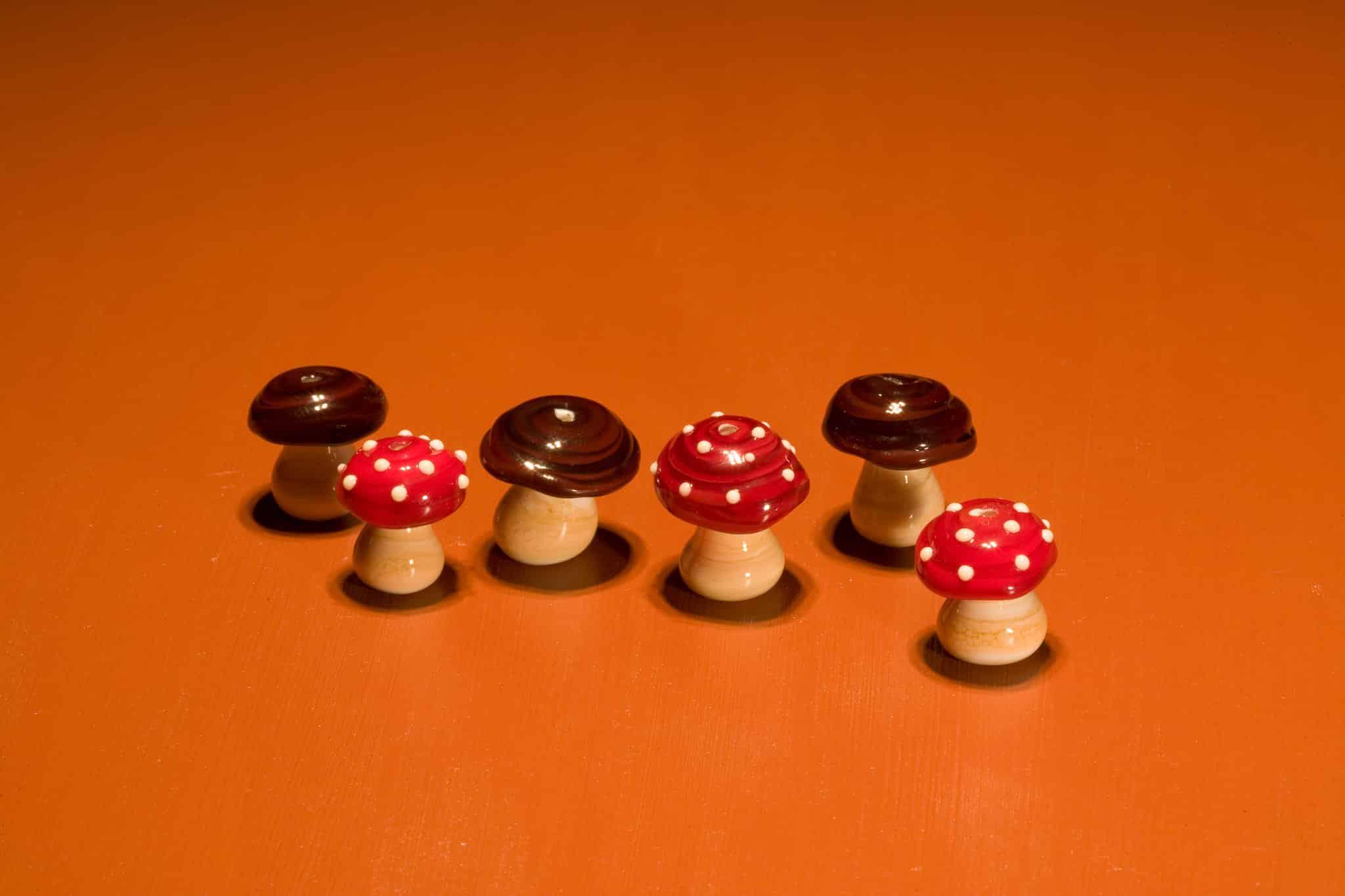 magic_mushroom-03