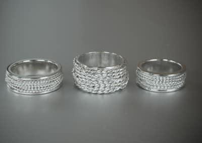 ring-08