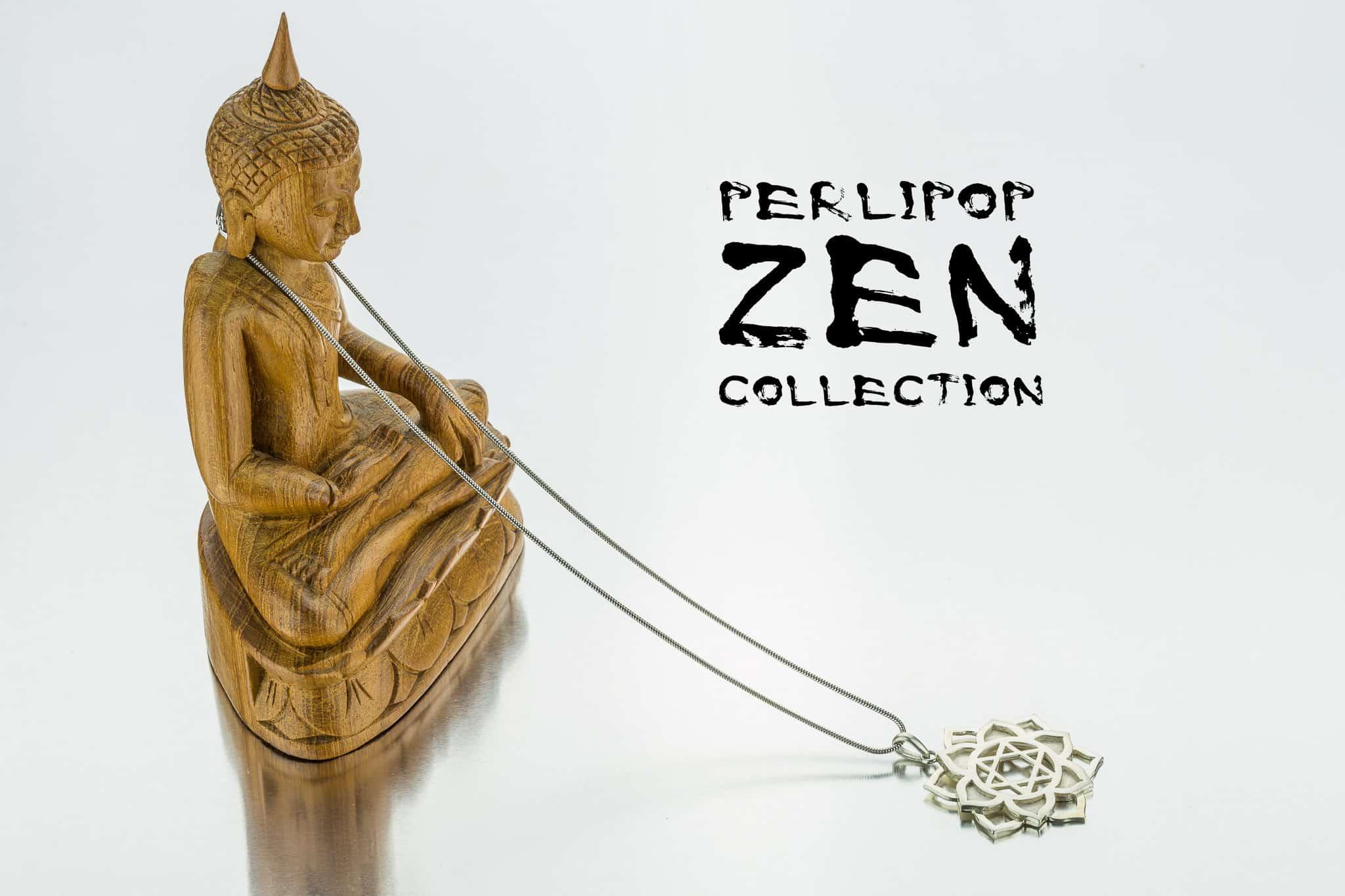 zen-intro-01