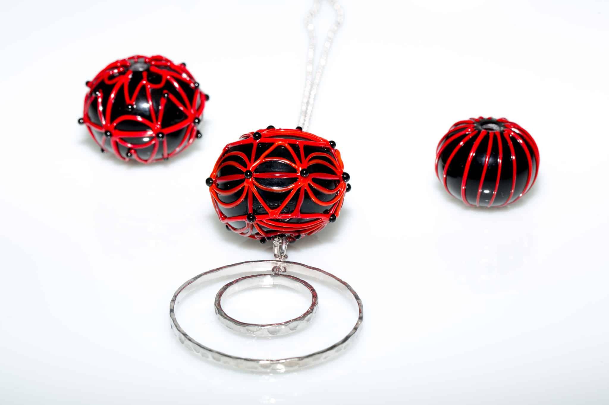 rouge&noir-01