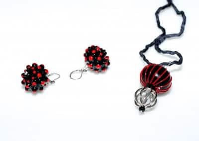 rouge&noir-02