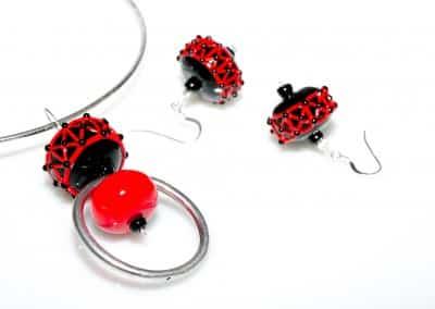 rouge&noir-03