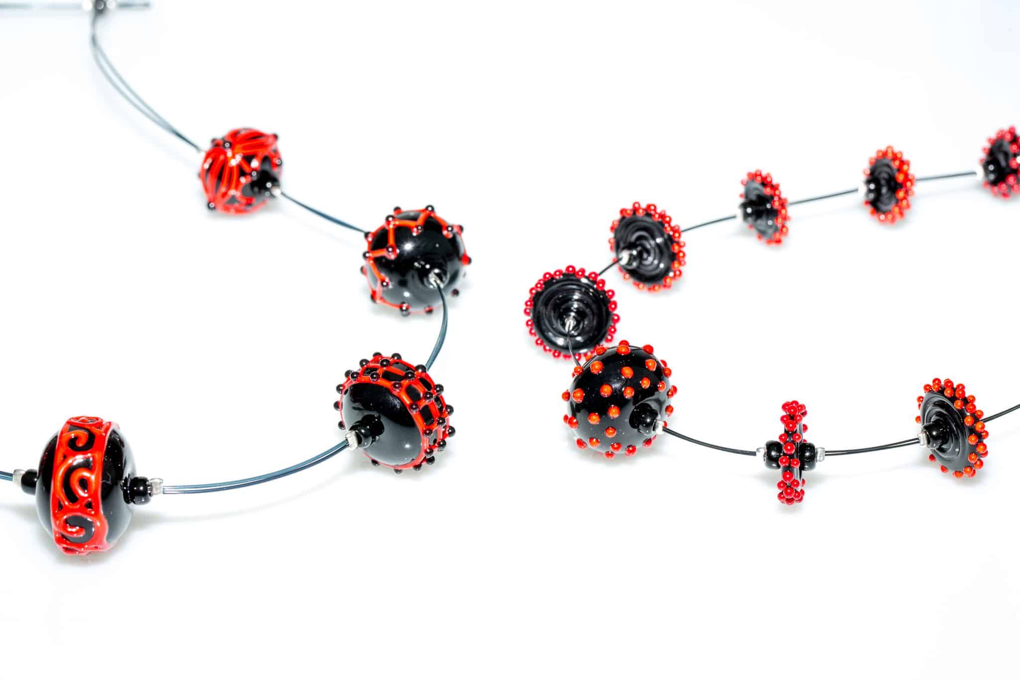 rouge&noir-10