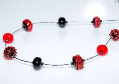 rouge&noir-12