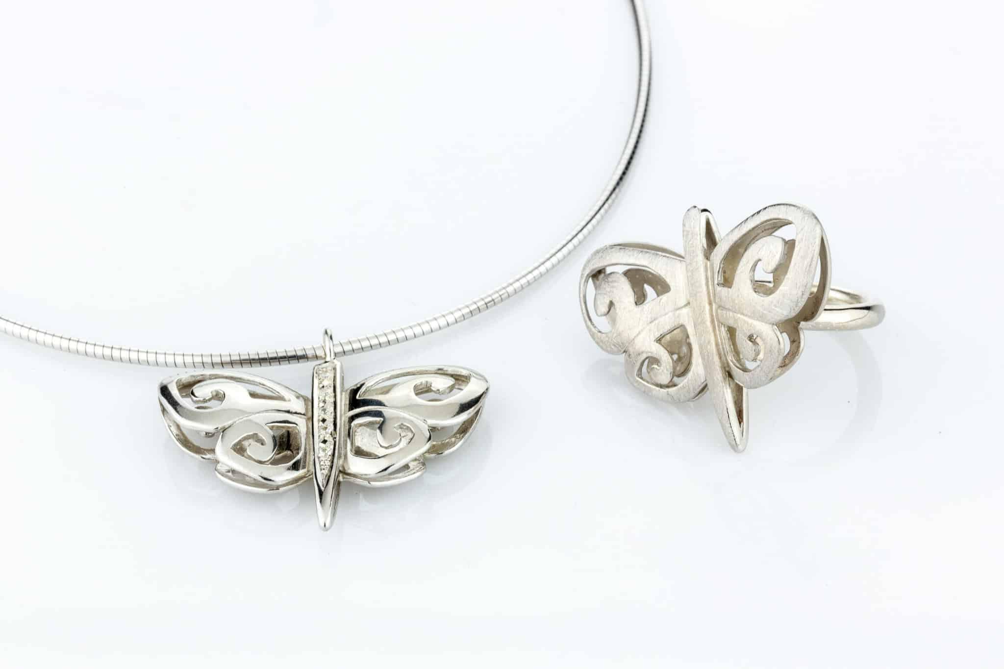 butterfly-13