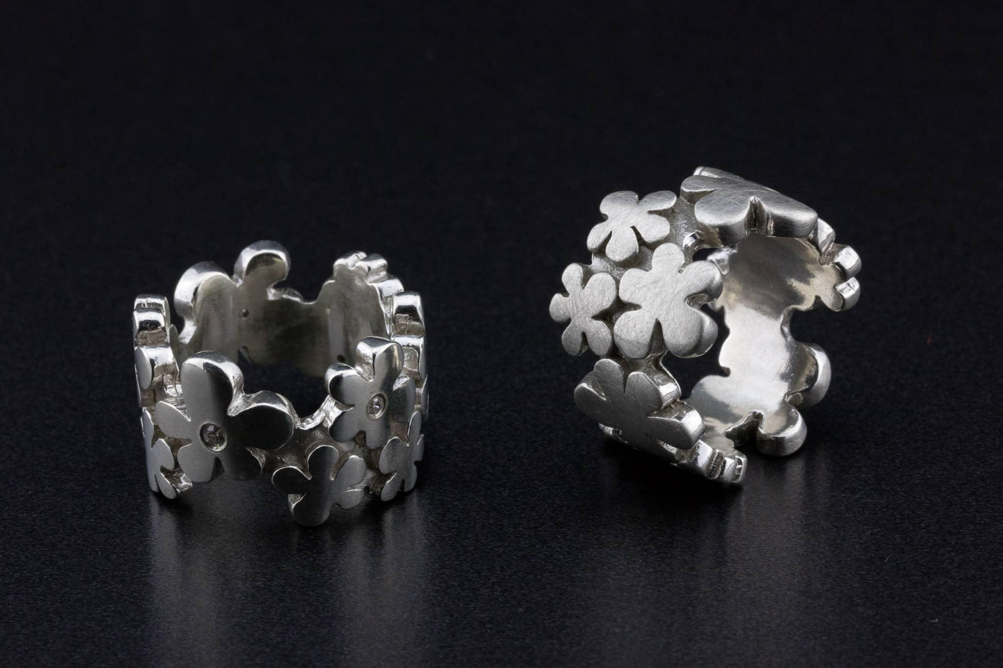rings-01