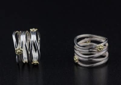rings-02