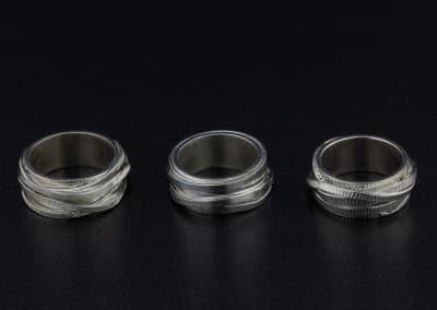 rings-04