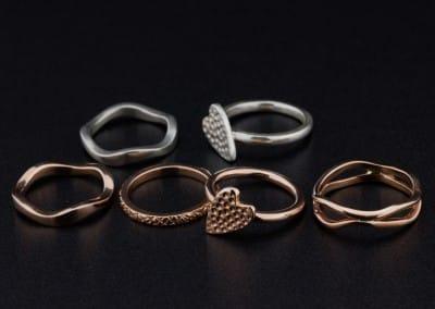rings-06