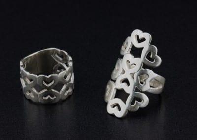 rings-07