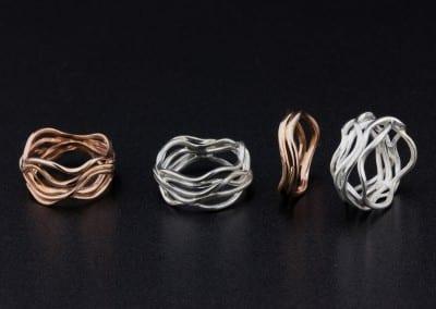 rings-08