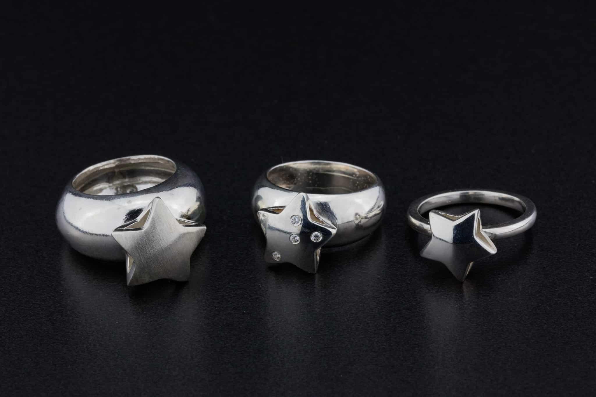 rings-09