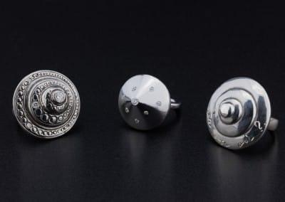 rings-11