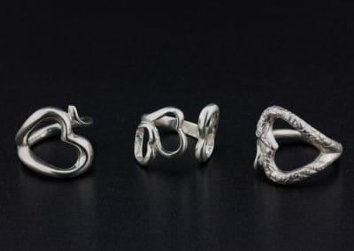 rings-13