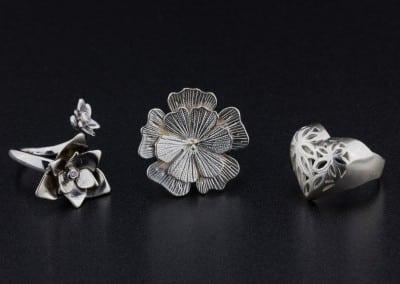 rings-14