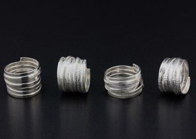 rings-17