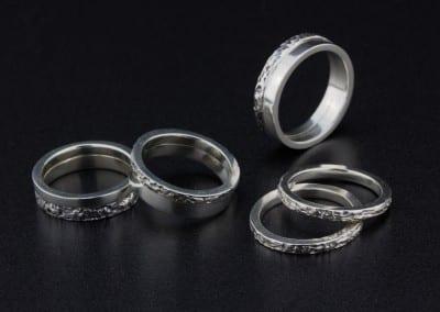 rings-22