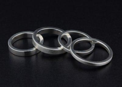 rings-23