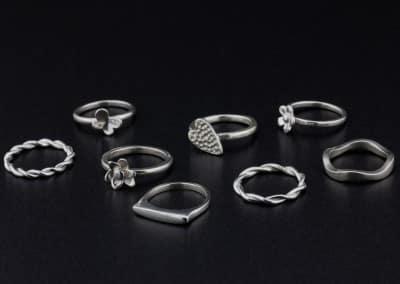 rings-24
