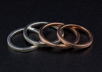 rings-03
