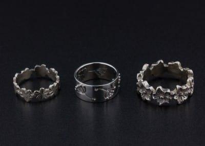 rings-05