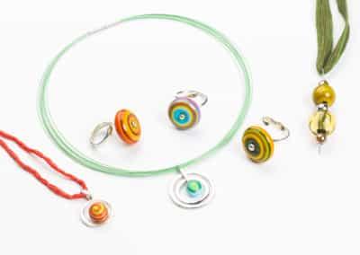 circles-03
