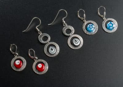 earrings-06