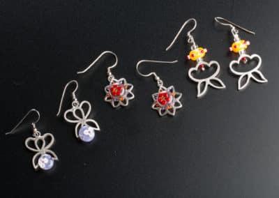 earrings-08