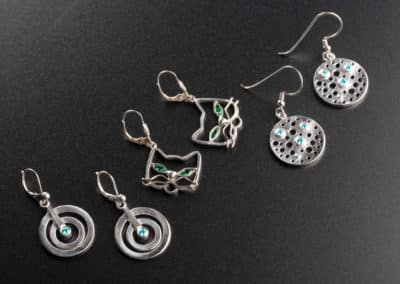 earrings-11