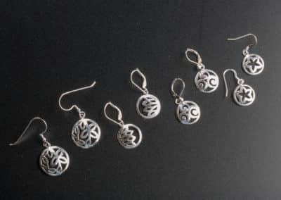 earrings-13