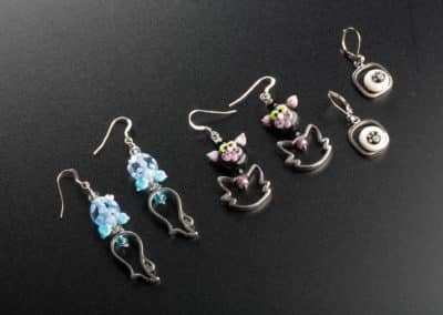 earrings-17