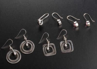 earrings-18