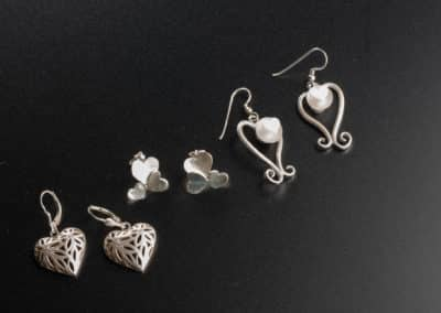 earrings-22
